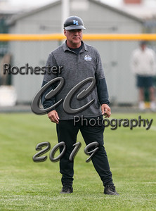 Coach, 1301