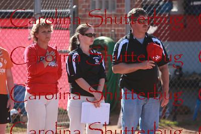 20080416_BMS WMS softball-8