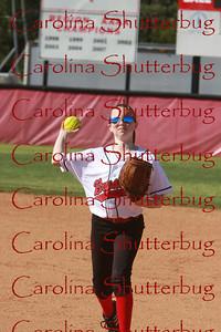 20080416_BMS WMS softball-10