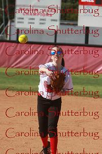 20080416_BMS WMS softball-11