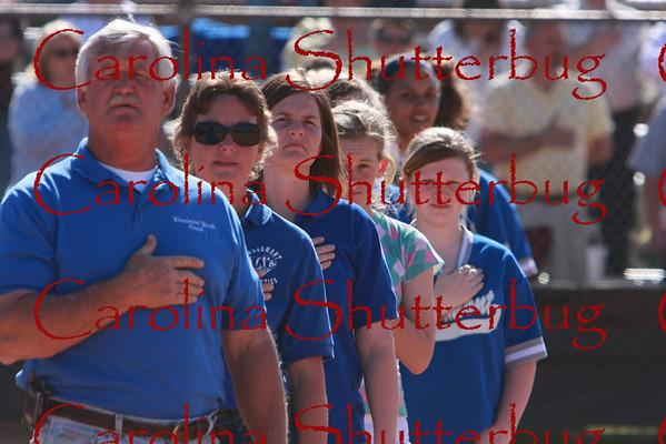 20080416_BMS WMS softball-9