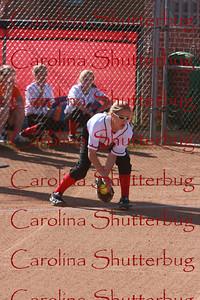 20080416_BMS WMS softball-12