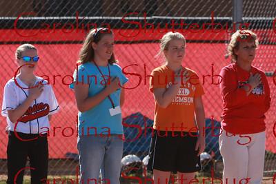 20080416_BMS WMS softball-7