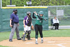 Bonny Eagle Varsity Softball WIN vs Cheverus 025
