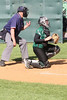 Bonny Eagle Varsity Softball WIN vs Cheverus 267