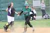 Bonny Eagle Varsity Softball WIN vs Cheverus 061