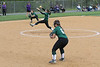 Bonny Eagle Varsity Softball WIN vs Cheverus 089