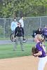 Bonny Eagle Varsity Softball WIN vs Cheverus 260