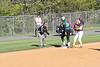 Bonny Eagle Varsity Softball WIN vs Cheverus 312
