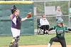Bonny Eagle Varsity Softball WIN vs Cheverus 058