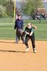 Bonny Eagle Varsity Softball WIN vs Cheverus 271