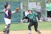 Bonny Eagle Varsity Softball WIN vs Cheverus 059