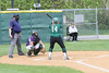 Bonny Eagle Varsity Softball WIN vs Cheverus 021