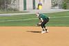 Bonny Eagle Varsity Softball WIN vs Cheverus 337