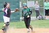 Bonny Eagle Varsity Softball WIN vs Cheverus 060