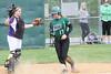 Bonny Eagle Varsity Softball WIN vs Cheverus 060