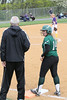 Bonny Eagle Varsity Softball WIN vs Cheverus 028