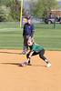 Bonny Eagle Varsity Softball WIN vs Cheverus 270