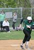 Bonny Eagle Varsity Softball WIN vs Cheverus 246