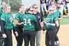 Bonny Eagle Varsity Softball WIN vs Cheverus 102