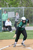 Bonny Eagle Varsity Softball WIN vs Cheverus 245