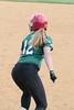 Bonny Eagle Varsity Softball WIN vs Cheverus 253