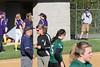 Bonny Eagle Varsity Softball WIN vs Cheverus 324