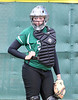 dpi BECCA CROP Bonny Eagle Varsity Softball WIN vs Cheverus 169
