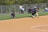 Bonny Eagle Varsity Softball WIN vs Cheverus 309