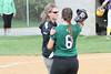 Bonny Eagle Varsity Softball WIN vs Cheverus 100