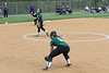 Bonny Eagle Varsity Softball WIN vs Cheverus 090