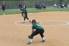 Bonny Eagle Varsity Softball WIN vs Cheverus 090