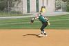 Bonny Eagle Varsity Softball WIN vs Cheverus 338