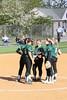 Bonny Eagle Varsity Softball WIN vs Cheverus 266