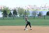 Bonny Eagle Varsity Softball WIN vs Cheverus 254