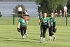 Bonny Eagle Varsity Softball WIN vs Cheverus 335