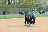 Bonny Eagle Varsity Softball WIN vs Cheverus 077