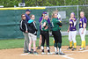 Bonny Eagle Varsity Softball WIN vs Cheverus 004