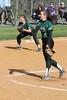 Bonny Eagle Varsity Softball WIN vs Cheverus 231