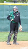 dpi BECCA CROP Bonny Eagle Varsity Softball WIN vs Cheverus 171