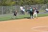 Bonny Eagle Varsity Softball WIN vs Cheverus 310
