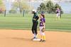 Bonny Eagle Varsity Softball WIN vs Cheverus 046