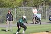 Bonny Eagle Varsity Softball WIN vs Cheverus 317