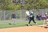 Bonny Eagle Varsity Softball WIN vs Cheverus 318