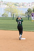 Bonny Eagle Varsity Softball WIN vs Cheverus 048