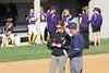 Bonny Eagle Varsity Softball WIN vs Cheverus 325