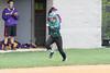 Bonny Eagle Varsity Softball WIN vs Cheverus 057