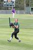 Bonny Eagle Varsity Softball WIN vs Cheverus 098