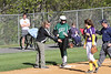 Bonny Eagle Varsity Softball WIN vs Cheverus 315