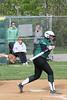 Bonny Eagle Varsity Softball WIN vs Cheverus 243